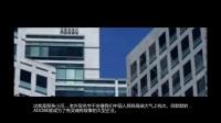 02-奥多比公司历史