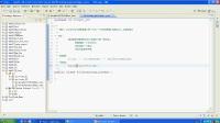 21.20_IO流(把文本文件中的数据存储到集合中案例)