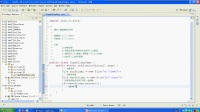 21.23_IO流(复制单级文件夹案例)