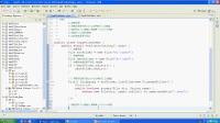 21.24_IO流(复制指定目录下指定后缀名的文件并修改名称案例)