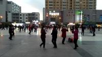 平安广场锅庄video_20170507_201425