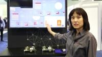 Xilinx@OFC2017:DCI 传输中的光学技术抽象