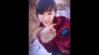 糖豆广场舞2017年新舞(4)