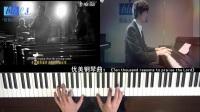 《一万个理由称颂主》钢琴演奏