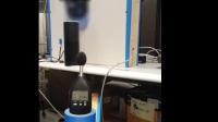 噪音情况下WisCore与Amazon Echo的唤醒性能对比