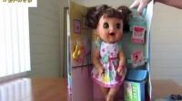 婴儿护理视频教学第17集 碰碰狐儿童汽车儿歌贝瓦儿歌