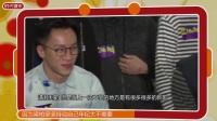 40岁音乐人梁栢坚致20岁女友怀孕被曝光,之前谎称自己是单身