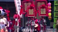 搞笑视频霍建华林心如七夕甜蜜合体发狗粮!单身勿点阿!