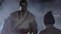 《东周列国·春秋篇》02_黄泉认母_有字幕