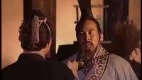 《东周列国·战国篇》03_死士豫让(三)_豫让复仇_有字幕
