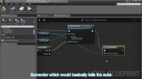 Substance in Unreal Engine 4 T ...
