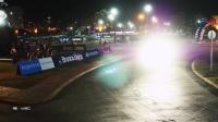 WRC Argentina 2017 世界拉力锦标赛 阿根廷站 by DJI 大疆呈现