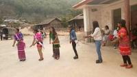 佤族打歌班列八组video_20170308_162450