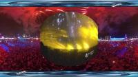 💕喜汇云VR💕 Tiesto Ultra Music Festival Miami 2017 VR UMF 2017 迈阿密极限音乐节