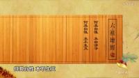 温柯然《王阳明心学智慧 领导者的修炼》(321)标清