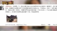 疑似批楊冪演技,《盲山》導演李楊稱:轉發也是罪過?