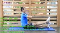 办公室数据健身系列(九)小碎步