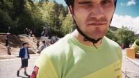 障碍单车2017 Catalan Championship - Pol Tarrés' Win