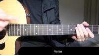 【中国SAO】Despacito - jb吉他教学