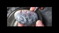 玉雕视频1-玉石玉雕行业视频汇集