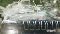 2017款全新Jeep自由光上市篇