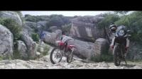 NAXOS:KTM 1090 adventure R