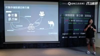 QingStor™ 对象存储服务特性及实践