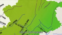地震与北京