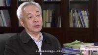 创新服务利民-北京实施隔震技术专题汇报