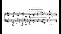 György Ligeti - Musica Ricercata [9-11]