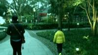 杭州一日玩