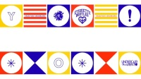岡村靖幸 Etiquette Bootleg (Undercurrent Mix)