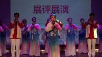 葫芦丝曲《草桥情深》获奖作品由陈祖仁老师创作、颜兵老师编导,丝情雅韵艺术团表演。