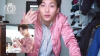 韓國戰利品+衣著穿搭技巧分享 - RickyKAZAF