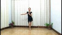红领巾广场舞:《魅力恰恰》妩媚多姿
