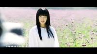 [冯建宇]不一样的美男子(电视剧《不一样的美男子2》主题曲)_bd