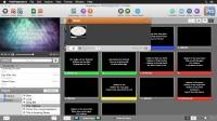ProPresenter 6 官方视频教程 - Masks