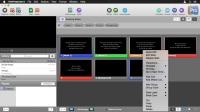 ProPresenter 6 官方视频教程 - My First Presentation
