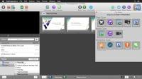 ProPresenter 6 官方视频教程 - The Cue Palette