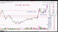 姜灵海-洞悉主力思维和市场情绪