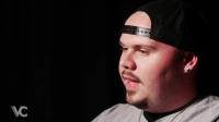 VC:美国电子烟玩家采访 Pistol Pete