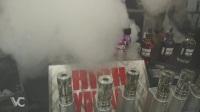 VC:美国迈阿密电子烟展