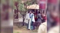 """王俊凯""""新歌""""发布 重新演绎《不完美小孩》!易烊千玺片场花絮来啦 小动作多到可爱max"""