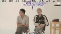 BTS 防弹歌谣 track 3 中文字幕