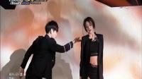 Ji Yeon (T-ARA) - 1 Min 1 Sec 140612