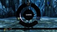 【徐少】暗黑血统2-主线解说1