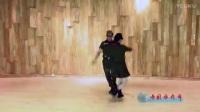 中国水兵舞 (一)表演欣赏【舞动人生舞蹈队学习用】_clip