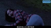 【言吾放映室】解说一部模仿僵尸片氛围的伪大片《钢铁入侵者》!