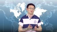 没了中国,韩国经济崩溃?醒醒吧