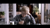 第70届戛纳电影节入围影片《无爱可诉》预告